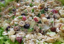Salada-marroquina3-620x4151