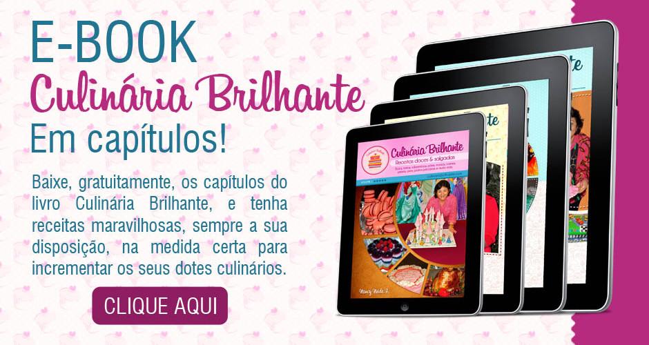2-banner_site-2_culinaria-brilnate