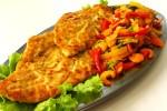 661-peixe-frito-pixabay