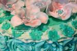 buttercream-neide-11-001