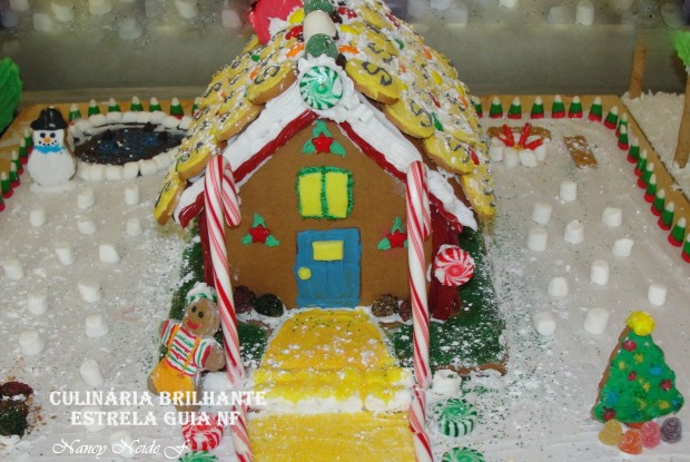 casinha-gingerbread