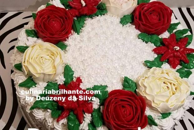 02-Deuzeny-da-Silva1