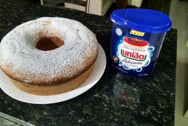 bolo-diet-Silvanas-Zamamella