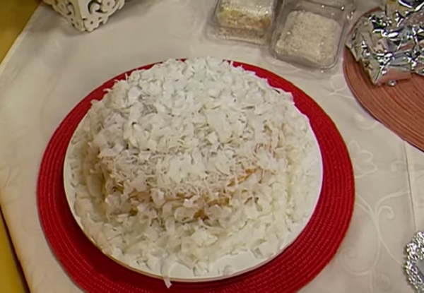 bolo-gelado-de-coco-3