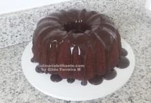 Bolo-chocolate-Gilda