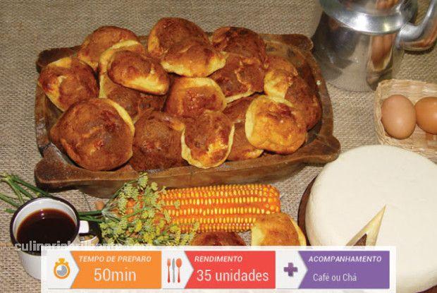 Broa-de-queijo-fresco