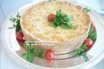 Torta-salgada-de-Gilda1