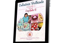 culinaria_brilnate_ebook-6