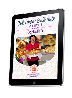 culinaria_brilnate_ebook_site-1-7-2