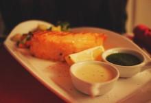 Peixe-grelhado2