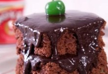 bolo-de-chocolate.1