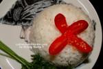 arroz-branco-cozido