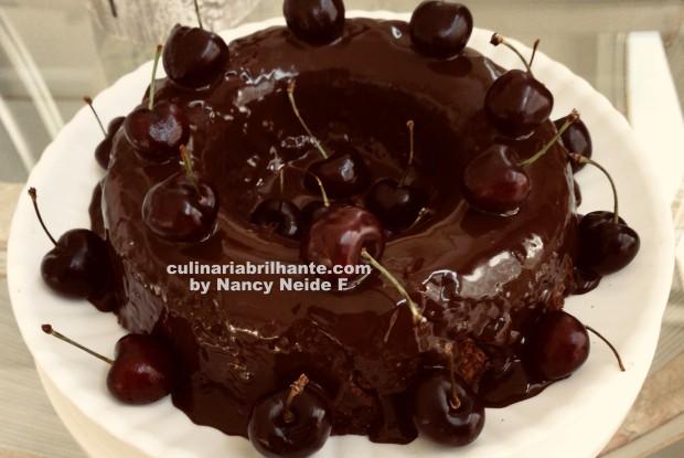 bolo-chocolate-microondas61